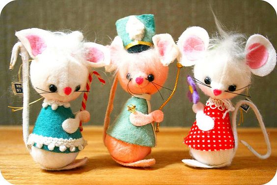 And More Mice | Flickr: Intercambio de fotos