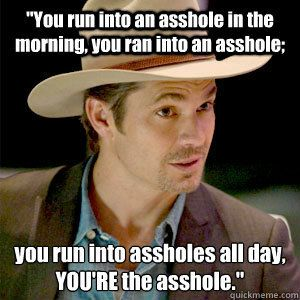 raylan and ava relationship memes