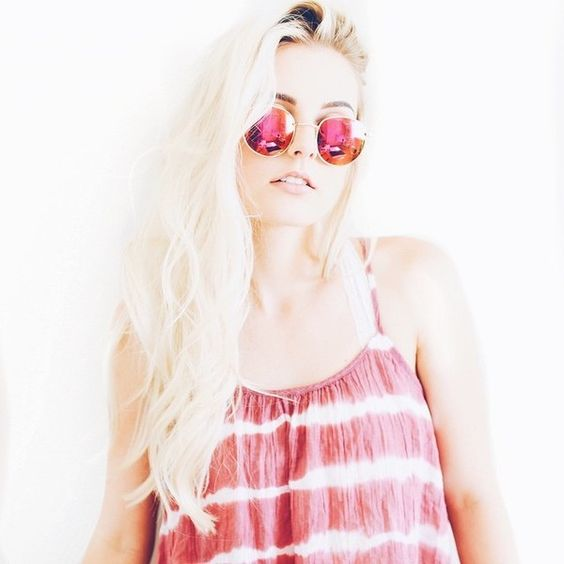 Aspyn Ovard (@aspynovard) • Instagram photos and videos ❤ liked on Polyvore featuring aspyn ovard