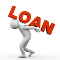 Is Dhani Personal Loan A Good Option To Go With Personal Loans Credit Card Online Loan Interest Rates