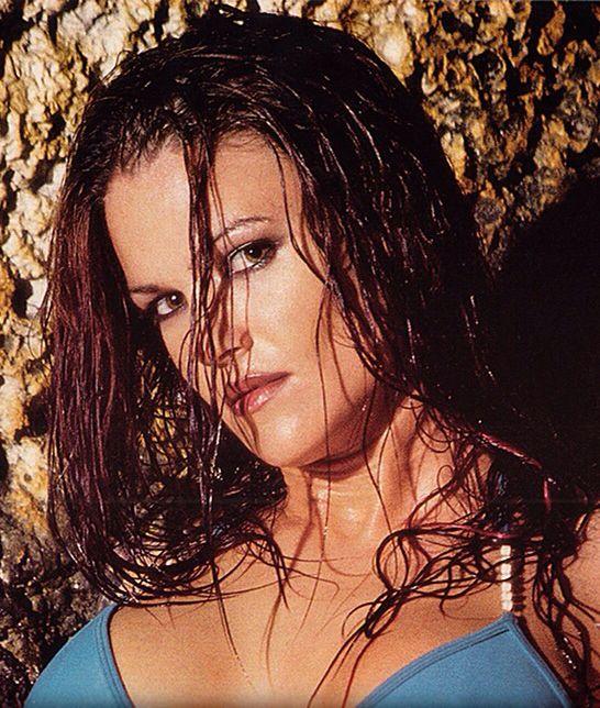 Amy Lita Dumas Porno