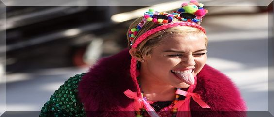 Miley Cyrus: Goodbye Twerking HELLO Nae Nae http://rawdoggtv.com/miley-cyrus-nae-nae-twerk-dance/ #tWerk #NaeNae #mileycyrus #naenaedance #whipdance #yeet #shmoneydance #krewslide #TOONZWEARE #WEARETOONZ #SkunkFunk #vincephillips  #halloween #PR #HIPHOP