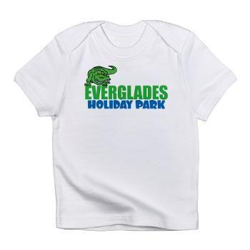 Infant t-shirt #babies #socute #soft