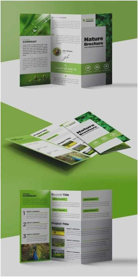Free Vistaprint 250 Free Business Cards Basic Brochure Template Psd Free Brochure Template Brochure Templates Free Download