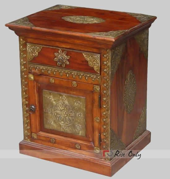 Wooden Night Stand Tables Melbourne Online In 2020 Wooden