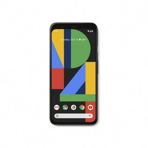 22 Excellent Boost Mobile Phone Lg Stylo 4 Plus In 2020 Prepaid Phones Boost Mobile Google Pixel