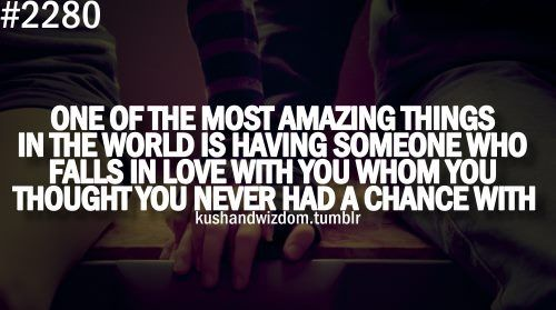 OMG SO TRUE AHH :)