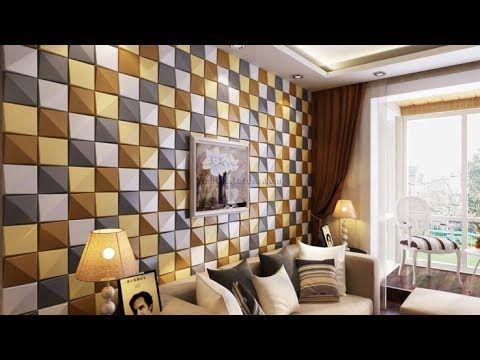 Model Keramik Dinding Ruang Tamu Minimalis Modern Ruang Keluarga Minimalis Keramik Dinding Dekorasi Ruang Tamu