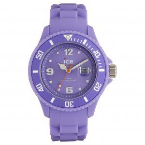 Ice-Watch Light Purple Forever Trendy Small Watch SI.LPE.S.S.14