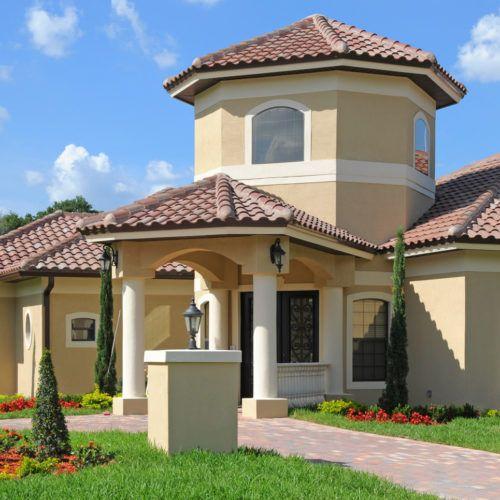 Palm Beach County Roofing Company Palm Beach County West Palm Beach Palm Beach