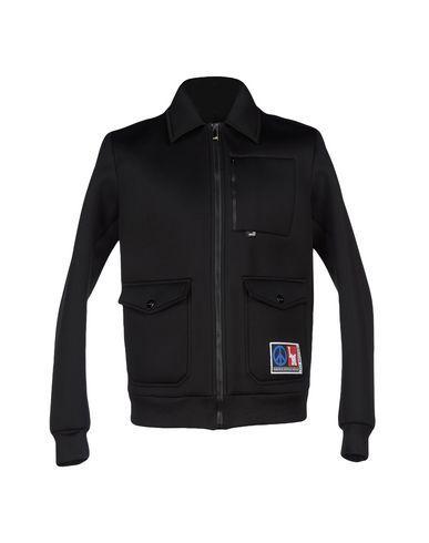 LOVE MOSCHINO Jacket. #lovemoschino #cloth #top #pant #coat #jacket #short #beachwear