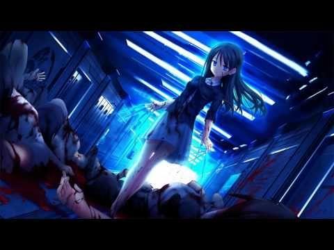 Nightcore Heart Attack Demi Lovato 1 Hour Youtube Anime Music Anime Nightcore