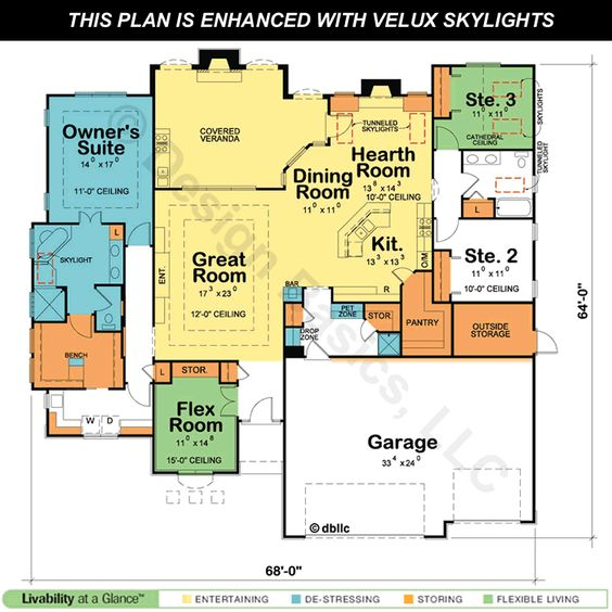 Home Plan Builder Online Idea Home And House On Home Plan Builder Online