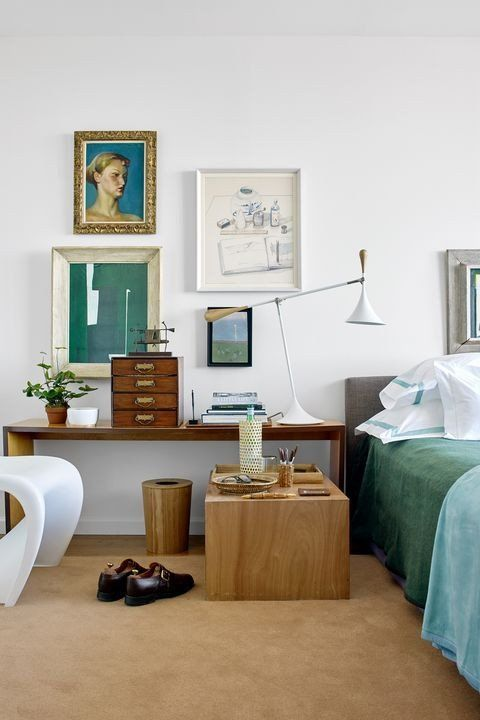 Green And Orange Living Room Lovely 20 Beautiful Mint Green Rooms For Spring The Best Colors To In 2020 Mint Green Bedroom Living Room Orange Mint Green Rooms #orange #and #green #living #room