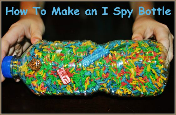 Pinterest the world s catalog of ideas for Spy crafts for kids