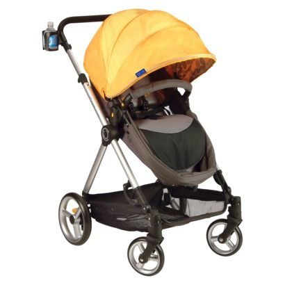Best Strollers And Car Seats For Newborns