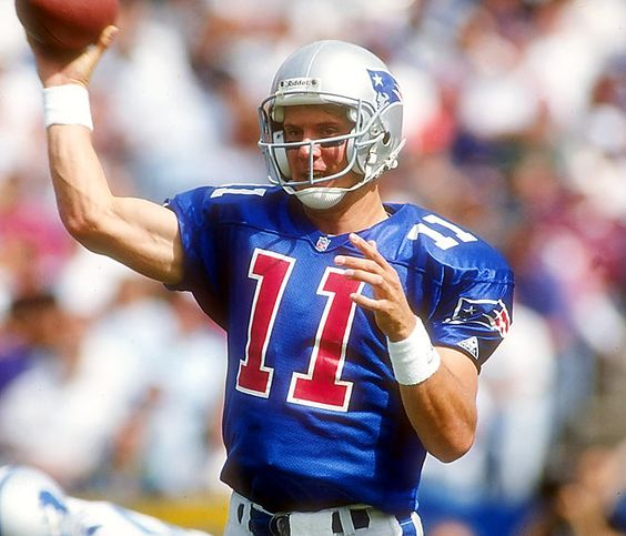 Which Uniform In Your Favorite Team's History Would You
