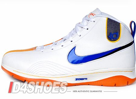 Basketball/Kevin Durant