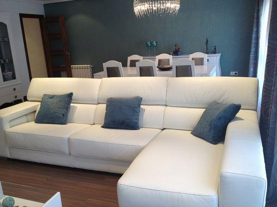Xikara tienda muebles modernos,vintage.especialistas en ...