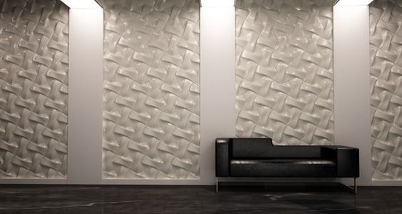 Image result for textured wall tiles
