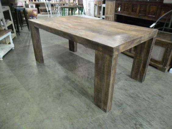 Photo By Nadeau   Furniture With A Soul Nadeau