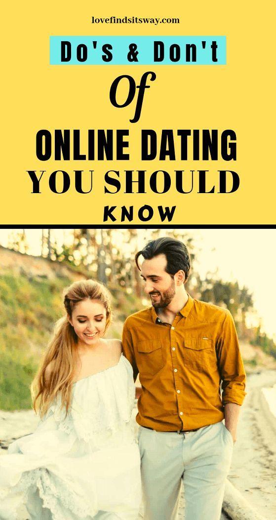 Internet dating movie
