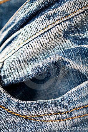 Fundos Moda Fotos De Stock – 2,418 Fundos Moda Imagens De Stock, Fotografia & Imagens De Stock - Dreamstime - Página 6