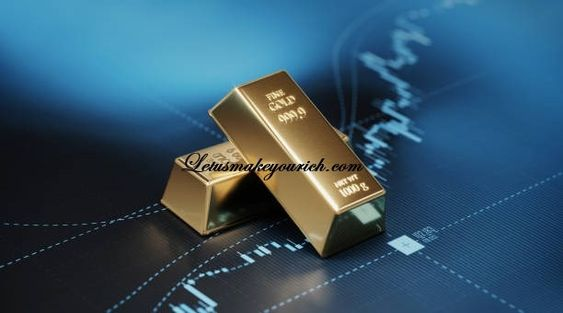 Gold is a unique asset: highly liquid, yet scarce; it's a luxury good as much as an investment. Gold provides competitive returns compared to other major financial assets. Gold offers downside protection and positive performance. Over time, fiat currencies – including the US dollar – tend to fall in value against gold.