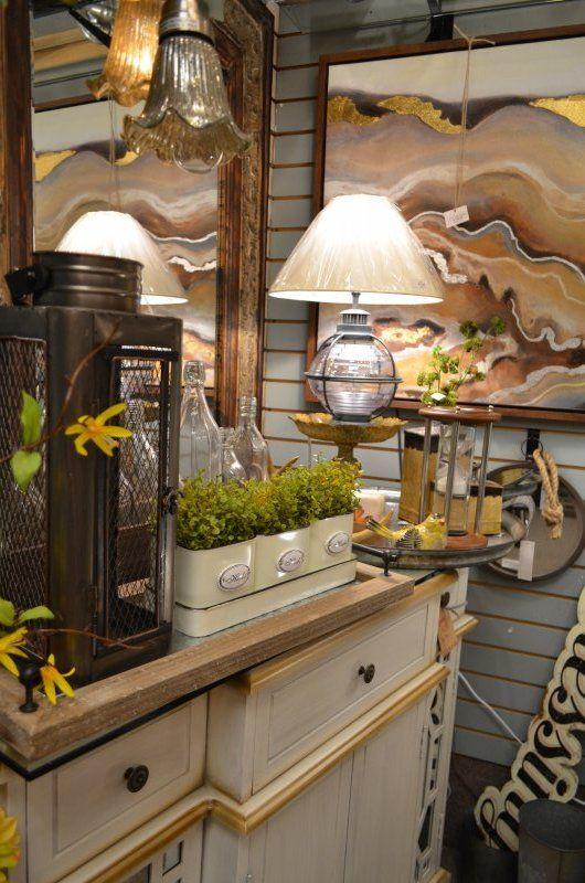 Click To Close Custom Glass Showroom Decor Home Decor