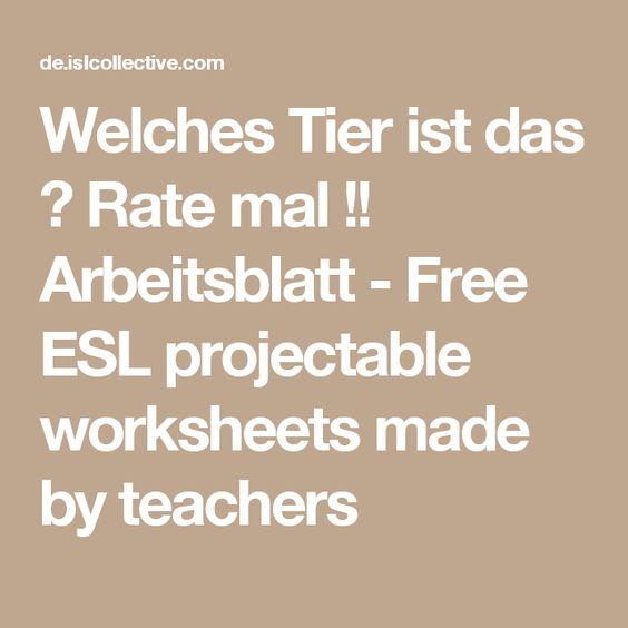 Niedlich Esl Lesen Arbeitsblätter Für Erwachsene Ideen - Mathe ...