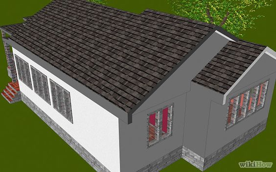 How to choose the color of roofing shingles roofing for Best neutral paint colors for resale