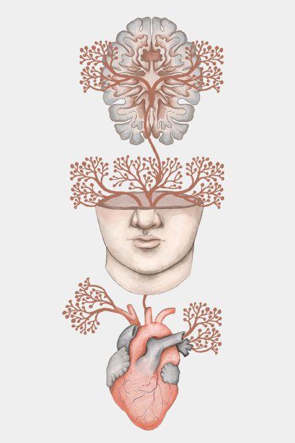 Capa Corpo, Mente, Espírito