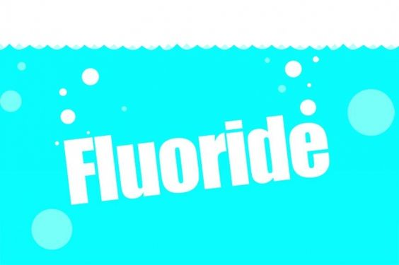 fluoridating remineralizing of enamel hypoplasia images of angels