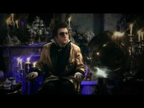 Helmut Fritz - ça m'énerve - YouTube