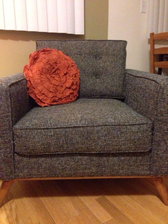 Photos For Total Design Furniture Yelp Living Room Pinterest