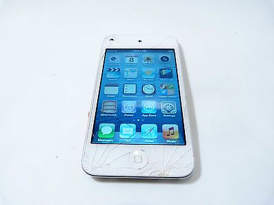Apple iPod Touch 4th Generation White (8 GB) - Crack in Glass https://t.co/Xaqc56yqpA https://t.co/perOtRfxNS http://twitter.com/Soivzo_Riodge/status/773473956909215744
