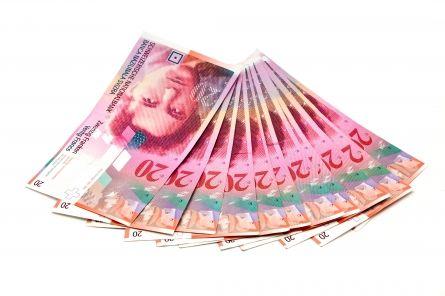 Regierung genehmigt Bericht und Antrag zur Abänderung des Steuergesetzes - http://k.ht/3lV