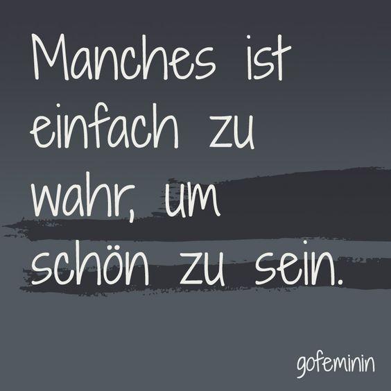 #quote #zitat #spruch #sprüche #lustig Noch mehr coole Sprüche gibt's auf gofeminin.de!