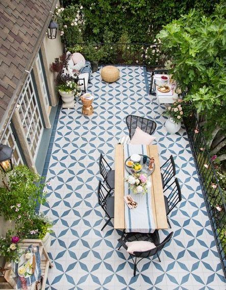 Outdoor Tile Patio Tiles, Tile Outdoor Patio