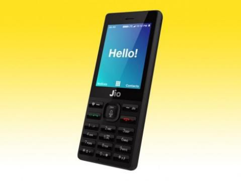 How To Install Camera Fingerprint Lock In Jio Phone Fingerprint