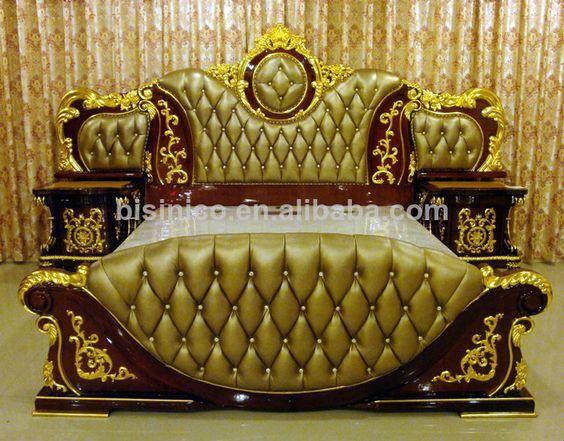 Used Furniture Buyers 0552257739 In Dubai Aelanaat Com Uae Free Classifieds Wooden Bedroom Furniture King Bedroom Furniture Bedroom Sets Furniture King