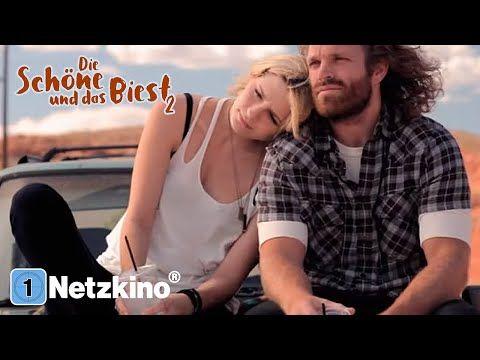 Die Schone Und Das Biest 2 Liebe In Der Neuzeit Liebesdrama In Voller Lange Kompletter Film Youtube Filme Ganze Filme Musik Youtube