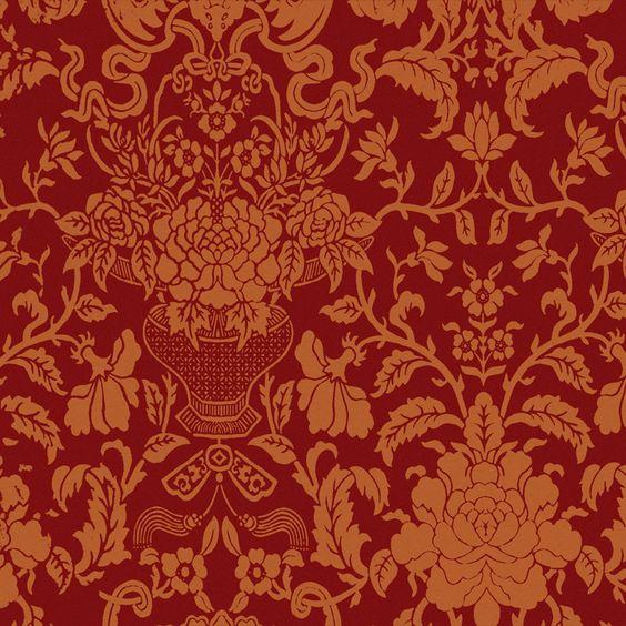 Waistcoat Fabric idea:  SKU SC-20257M-020. Swatches available.