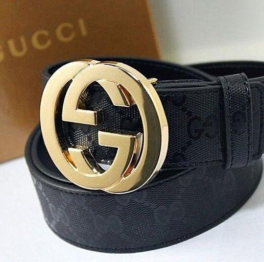 Melodrama Interpretativo Miedo a morir  MODELOS DE CORREAS DORADAS #correas #doradas #modelos #modelosdecinturones  | Luxury belts, Belt, Golden belt