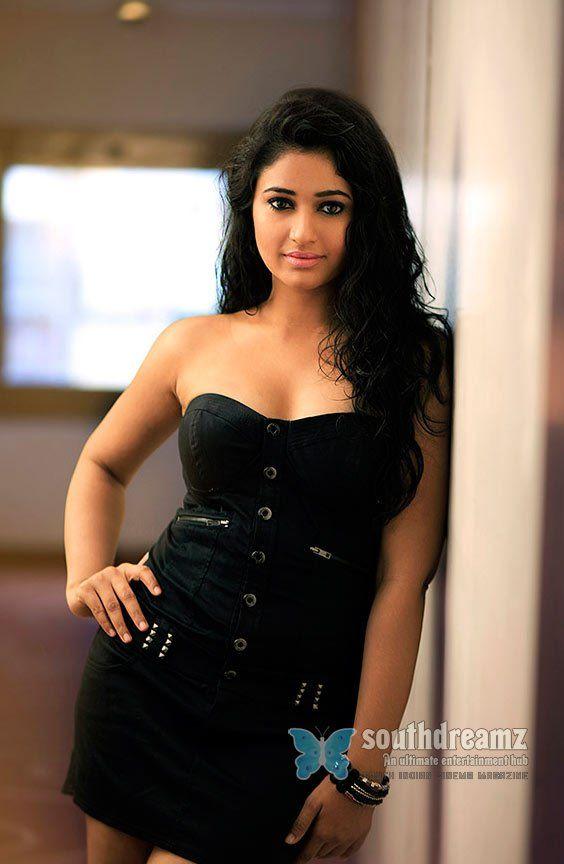 bajwa telugu masala actress photos 17 indian girls pinterest