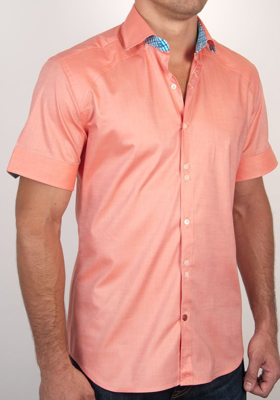 Men's Button-Downs. The perfect addition to top off any outfit, men's button-down shirts from Kohl's are ideal for every celebtubesnews.ml offer many styles, designs and fits, meaning your options for men's button-downs from Kohl's are almost endless.