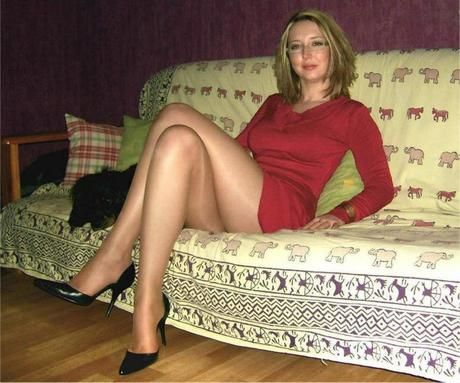 Strapse, Strümpfe, Strumpfhose, Nylon, stockings, nylons, pantyhose, tights