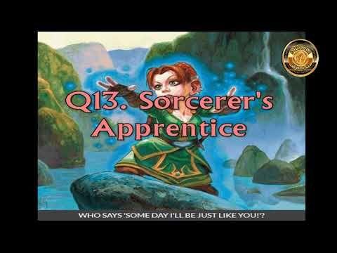 Hearthstone Quiz Answers Quizdiva 100 Score Knowledge Quiz Quiz Gaming Memes