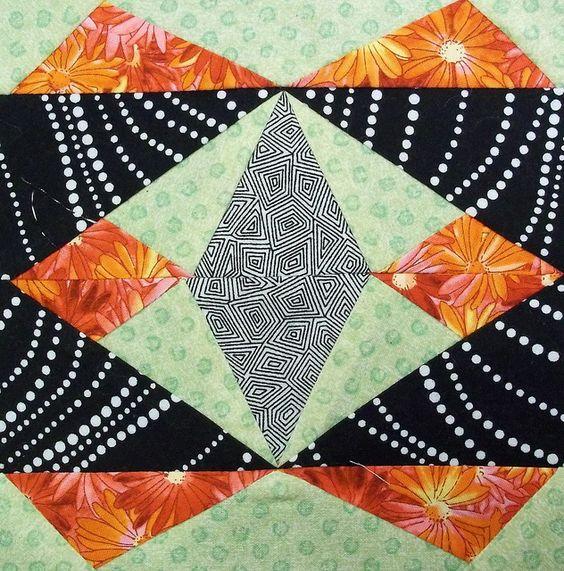 farmer's wife quilt block 78 shooting star | Recent Photos The Commons Galleries World Map App Garden Camera Finder ...