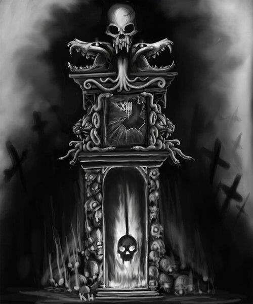 Grandfather Clock Tattoo Design By Tidma Grandfathertattoo Grandfather Clock Tattoo Design By Tidma Clock Tattoo Design Clock Tattoo Grandfather Clock Tattoo
